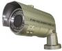 MDC-6220VTD-36H